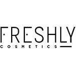 freshlyicon
