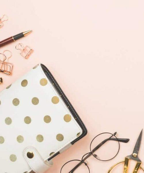 planner-palabras-clave