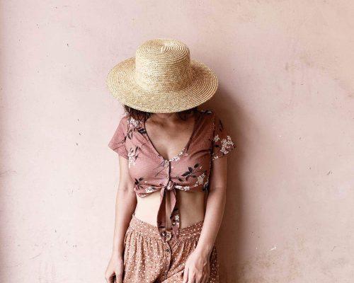 mujer-con-vestido